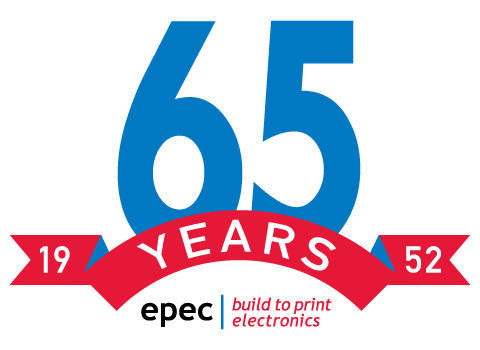 Celebrating 65 Years - Epec Engineered Technologies