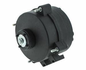 Figure 2b. ECplus Motor