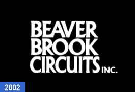 Acquisition of Beaver Brook