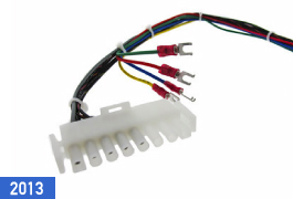 Epec Now Offering Cable Assemblies