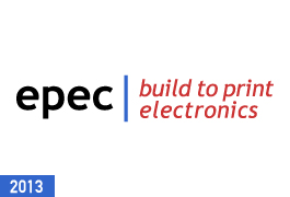 Epec - Build to Print Electronics