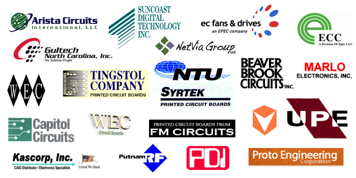 Epec's Company Acquisitions