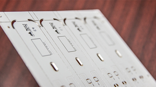 Aluminum Pcbs High Performance And Low Cost Materials