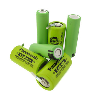 Battery Pack Battery Cells