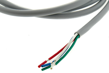 Cost Effective Cable Assembly That Meets Performance Criteria