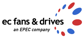 EC Fans and Drives - An Epec Company