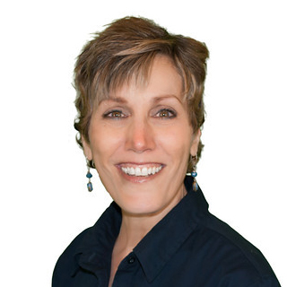 Debbie LaPlantee - Account Manager