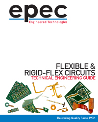 Flex and Rigid-Flex Circuits Technical Engineering Guide - by Epec Engineered Technologies