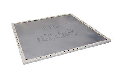 High Quality Smt Stencils Printed Circuit Board Assembly