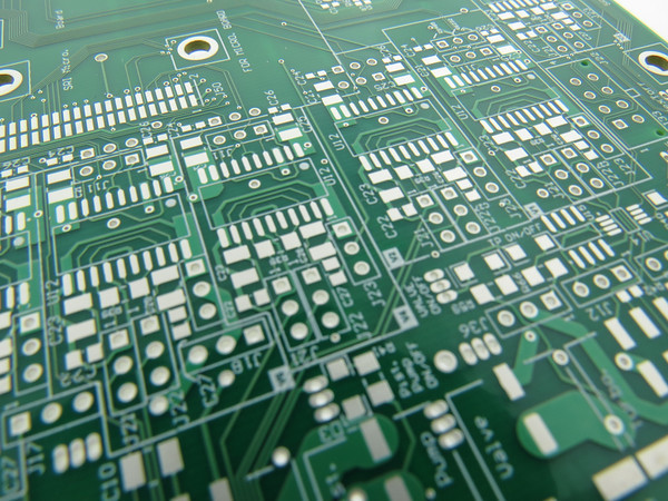 Printed Circuit Board Surface Finishes - Advantages and