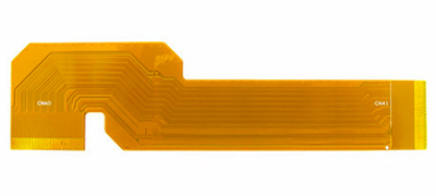 InstantFLEXQuote - Online Flex Circuit Board Quote and Ordering Tool