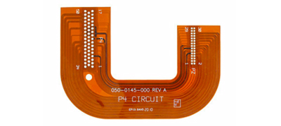InstantFLEXQuote - Online Flex Circuit Board Quote and
