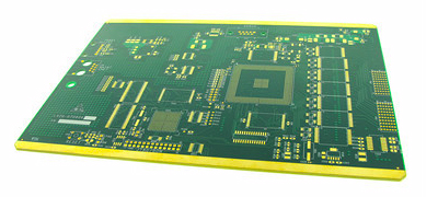 Online Circuit Board Capabilities