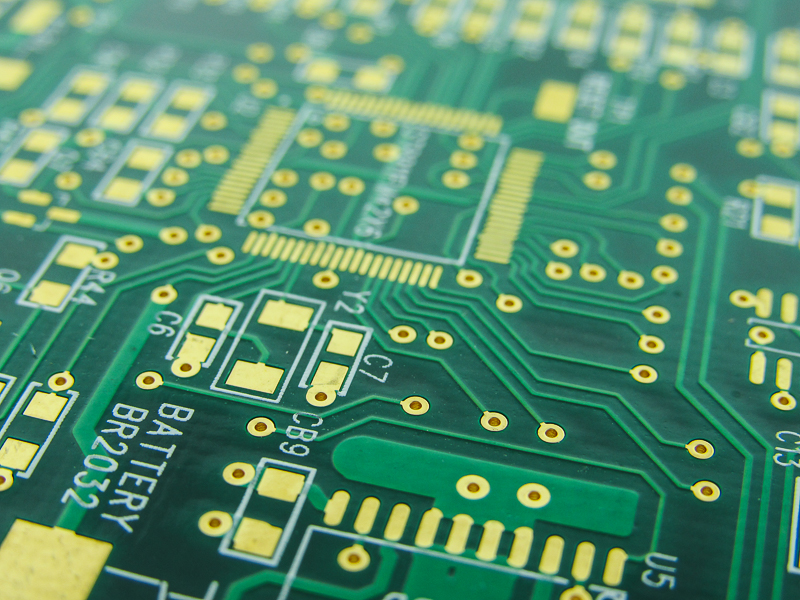 Pcb Quote Adorable Online Pcb Quick Turn Orders  Printed Circuit Board In 1 Day