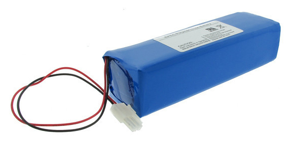 Gps Tracking Systems >> Lithium Battery Technologies - Li-Ion and LiFePO4 Battery Pack Systems