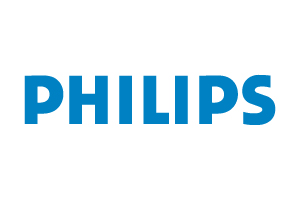 Phillips Medical