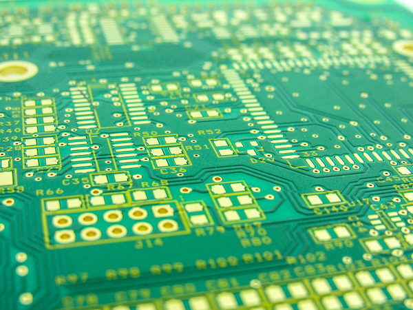 Match Your High-Tech PCB Design to Your Suppliers Capabilities