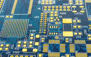 Online Capabilities for Rigid PCBs and Flex Circuits