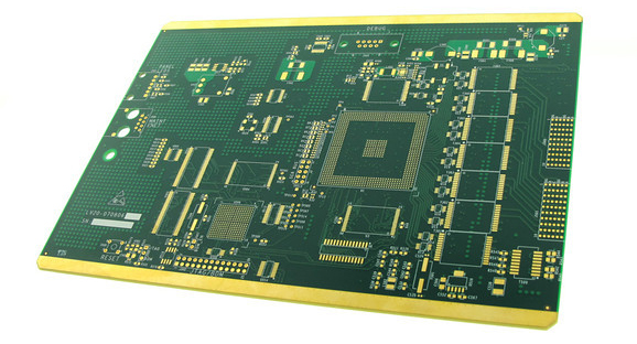 Free Tooling and Test on All Online PCB Orders