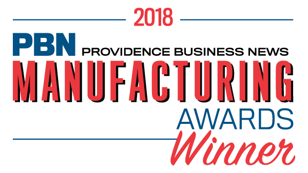 PBN Announces Epec as Winner of Manufacturing Excellence Award