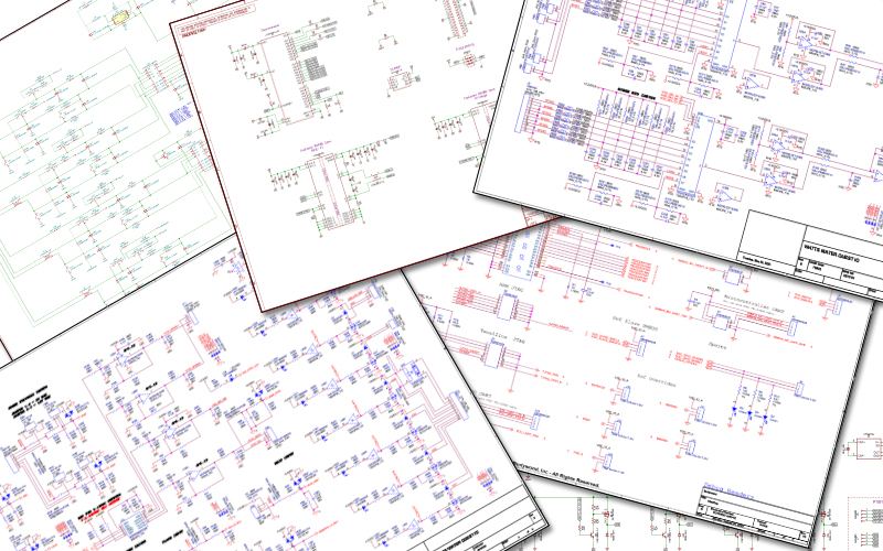 PCB Design and Layout - Checklist of What You Need Before You Start