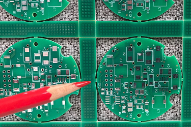 PCB Specifications: Don't Over-Spec, Over-Pay