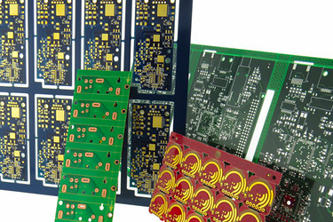 Printed Circuit Board Surface Finishes – Advantages and Disadvantages