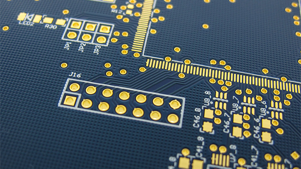 Planning Your High-Tech PCB Design for the Lowest Possible Cost