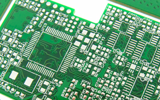 Printed Circuit Board Quality Resources