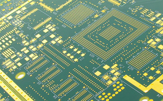Printed Circuit Board Solutions