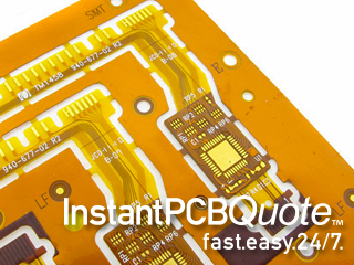 $200 OFF Your 1st Flexible PCB Order Placed Online