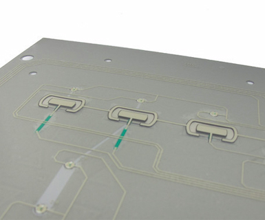 Reverse Engineering - Electronic Product Manufacturing Methods