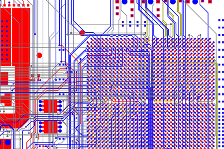 Signal Integrity - PCB Considerations During the Circuit Design