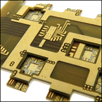 Specifying PCB Laminates to Your Performance Needs