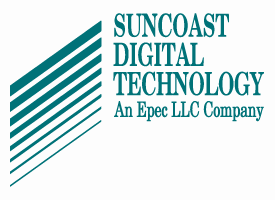 Suncoast Digital Technology - An Epec LLC Company