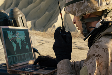 Tactical Targeting Network Technology: What It Is and What You Need to Know
